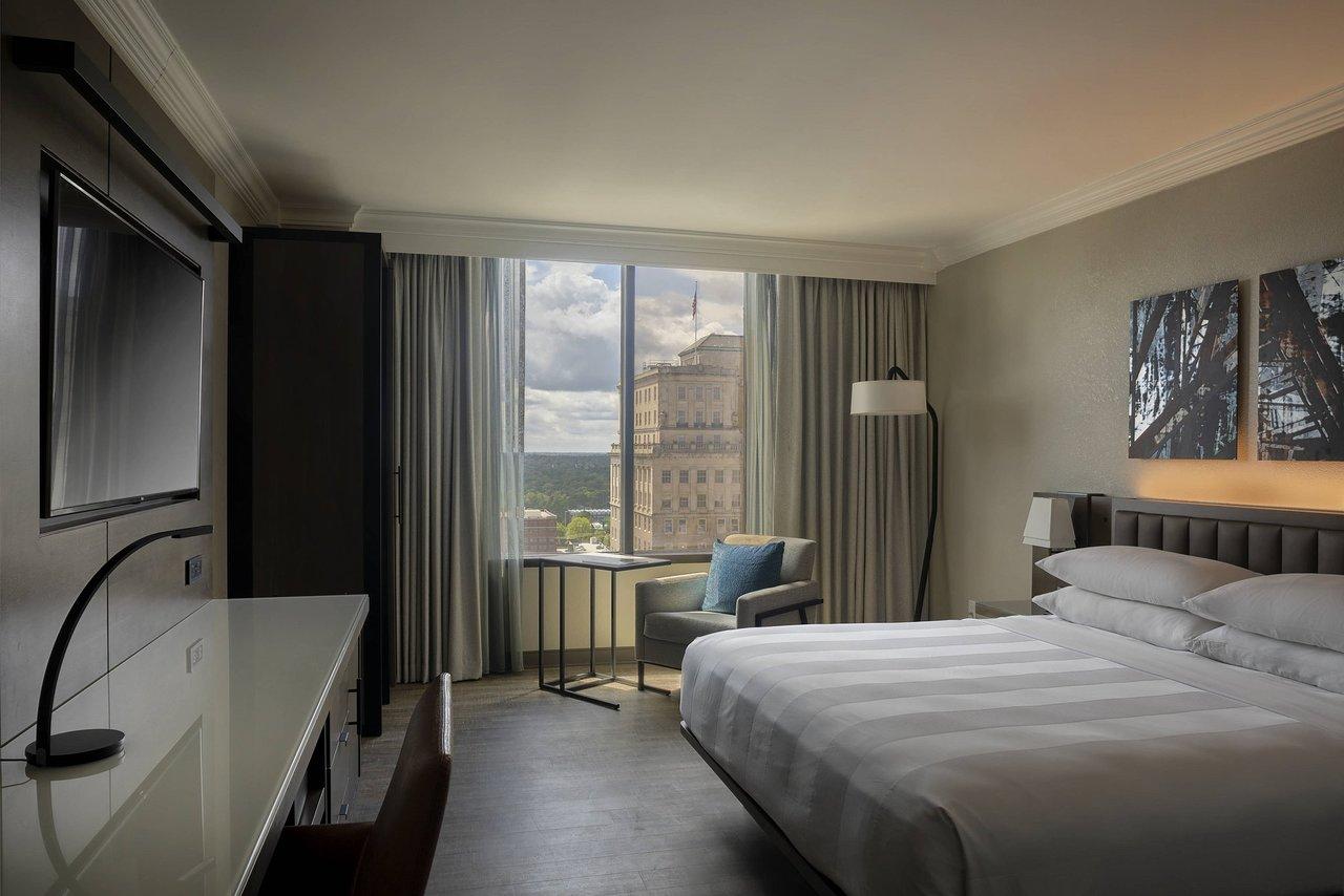 winston salem marriott updated 2019 prices hotel reviews and rh tripadvisor co uk