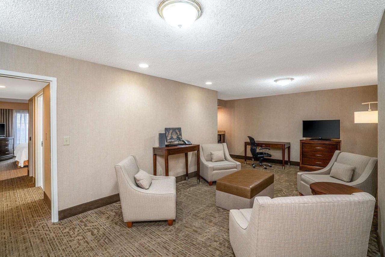 Emby Suites By Hilton Nashville At Vanderbilt 152 3 7 8 Updated 2019 Prices Hotel Reviews Tn Tripadvisor