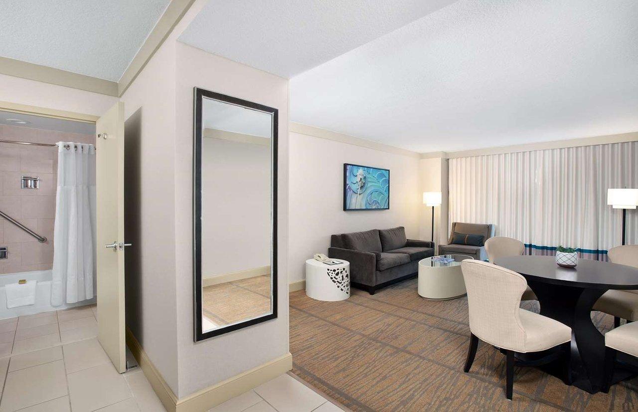 doubletree by hilton hotel miami airport convention center 103 rh tripadvisor com