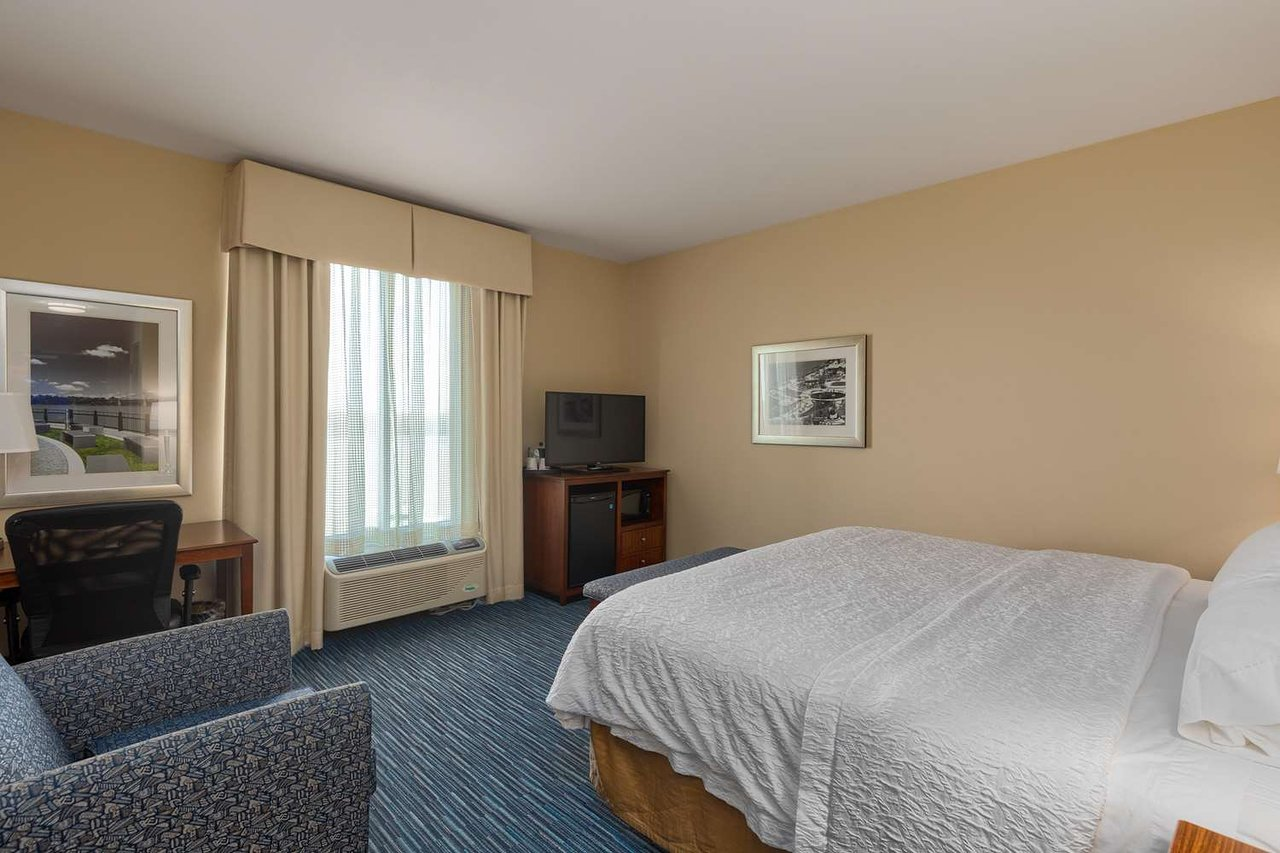 the 10 best hotels in owensboro ky 2019 free reviews from 55 rh tripadvisor com