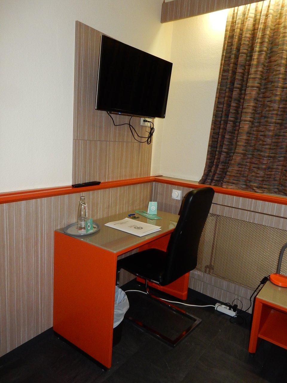 Centro Hotel Ariane Ab 57 8 0 Bewertungen Fotos