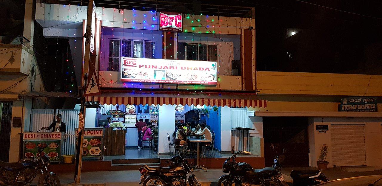 Yeshwantpur Tourism (2019): Best of Yeshwantpur, India