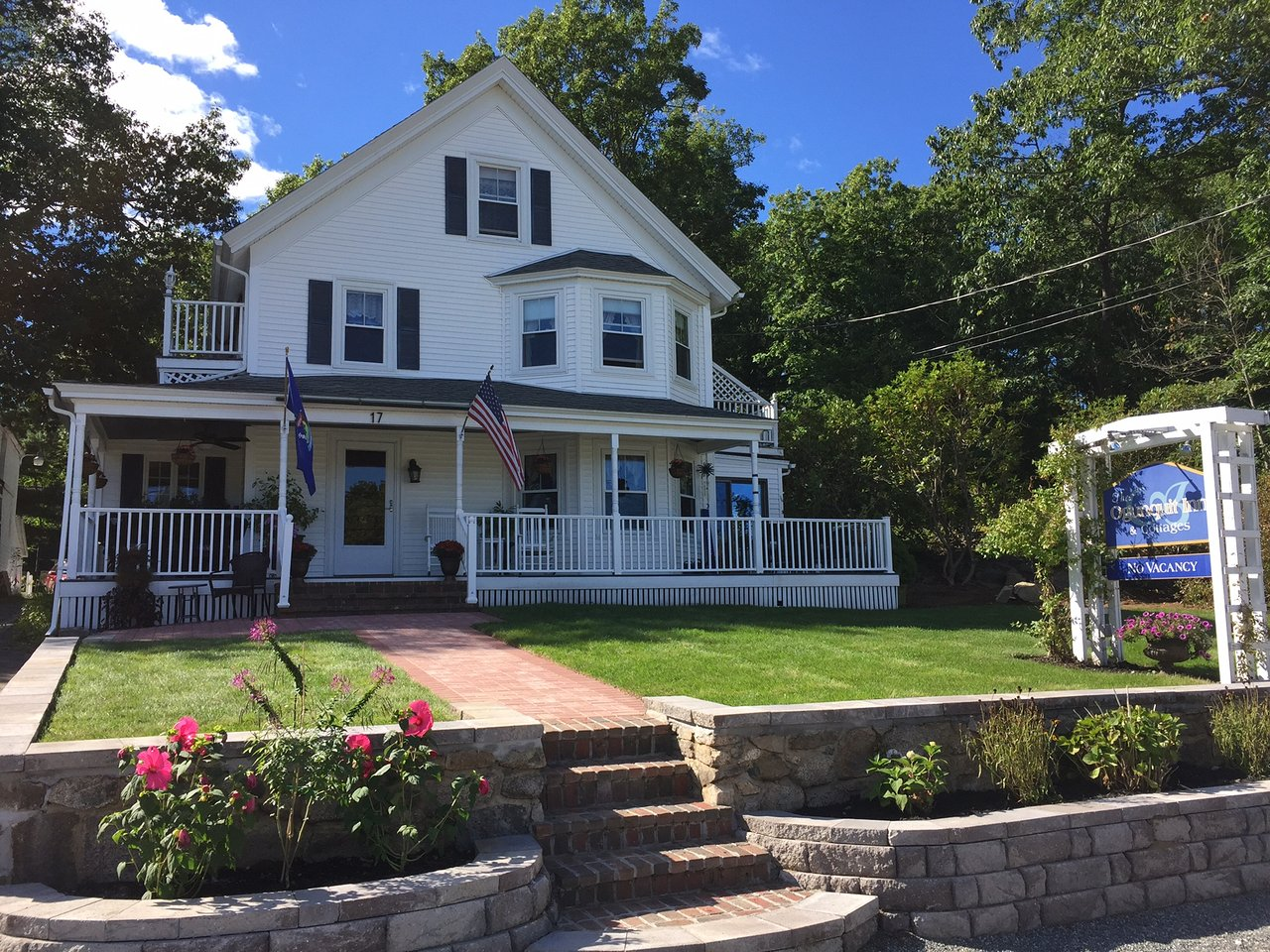 the 10 best ogunquit bed and breakfasts of 2019 with prices rh tripadvisor com