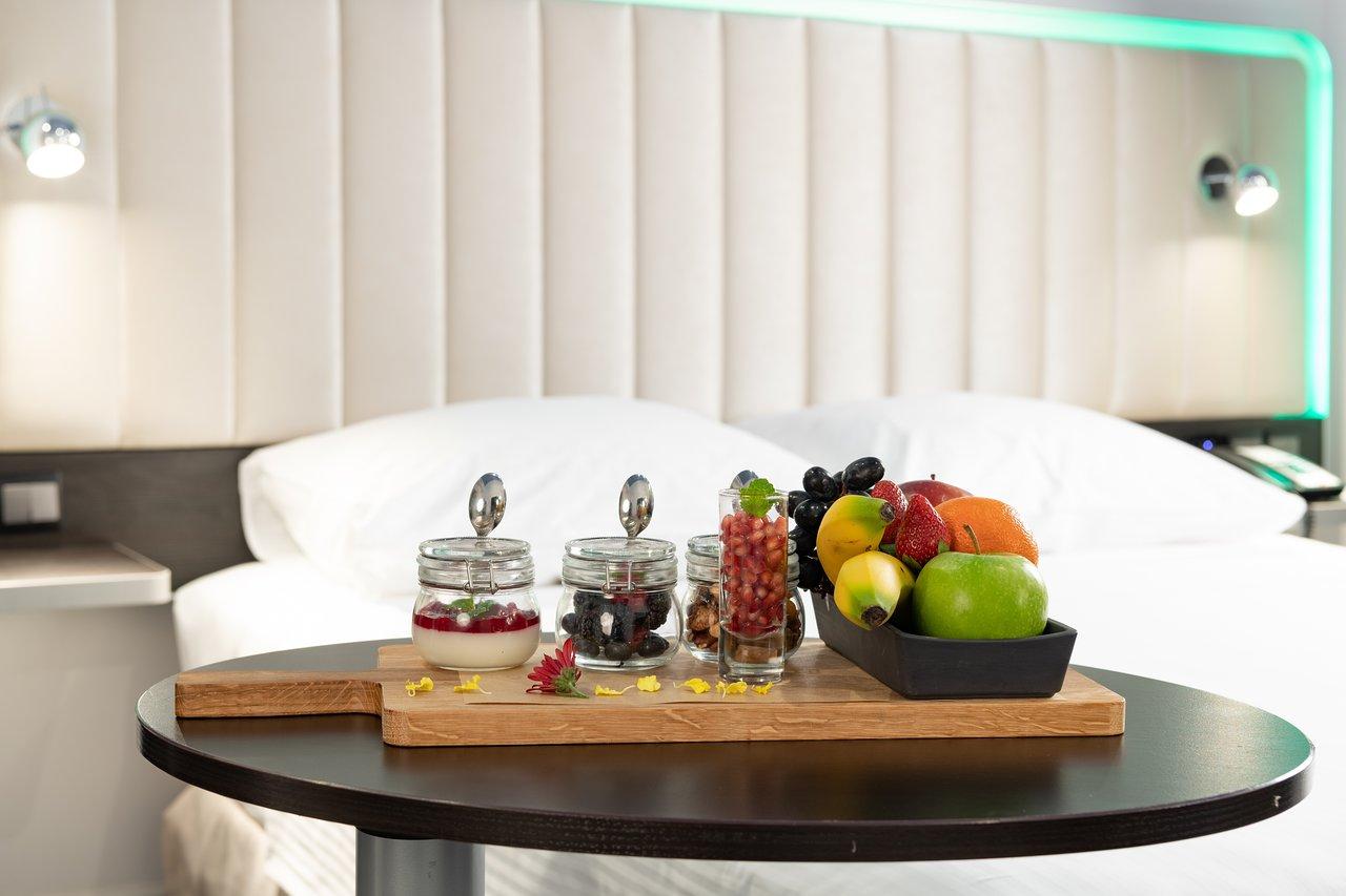 THE 10 BEST Hotels in Dammam for 2019 (from $25) - TripAdvisor