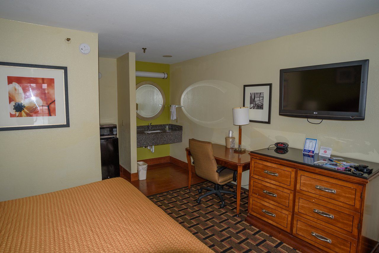 savannah garden hotel 48 5 9 updated 2019 prices reviews rh tripadvisor com