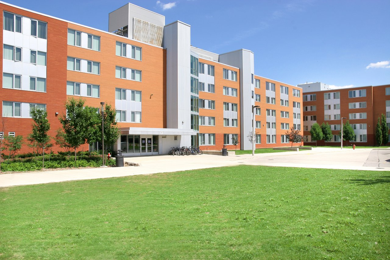 Residence & Conference Centre - Brampton - UPDATED 2019