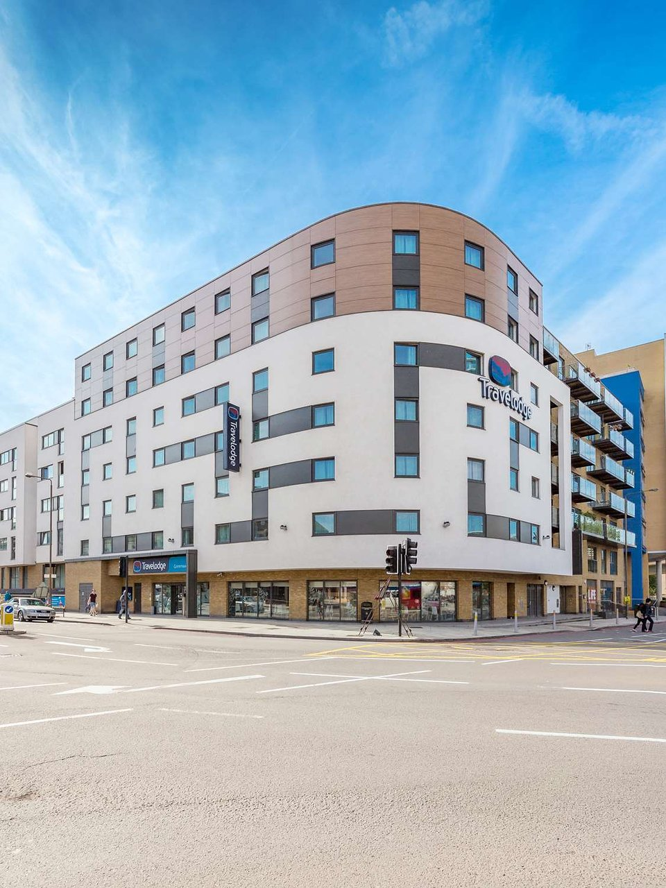 travelodge london greenwich updated 2019 prices hotel reviews rh tripadvisor com