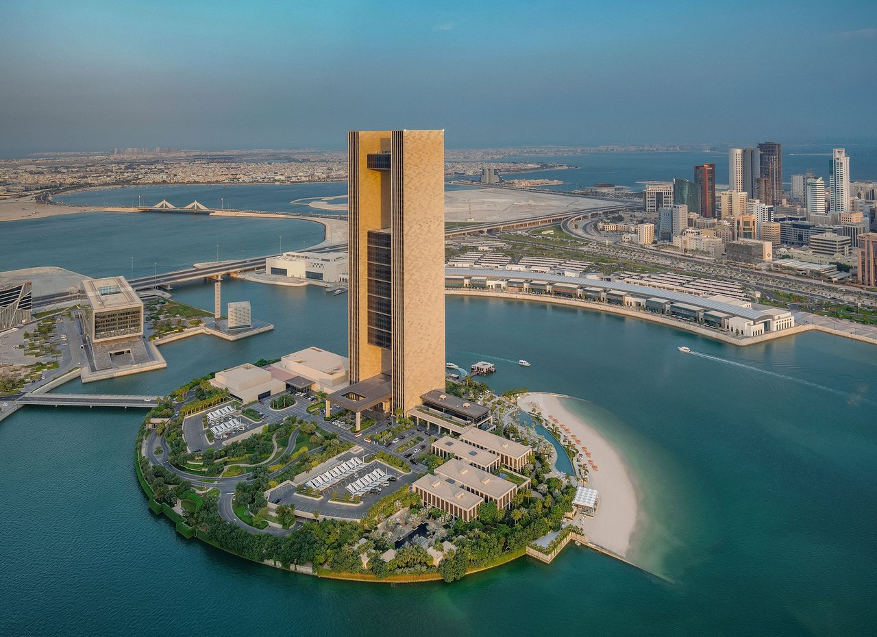 the 10 best manama luxury hotels of 2019 with prices tripadvisor rh tripadvisor com