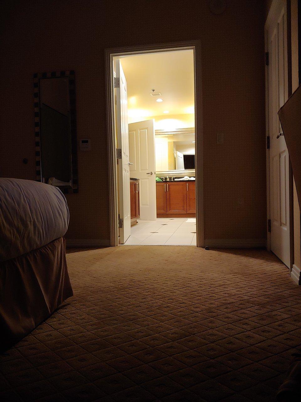 owners suites at signature updated 2019 hotel reviews las vegas rh tripadvisor com