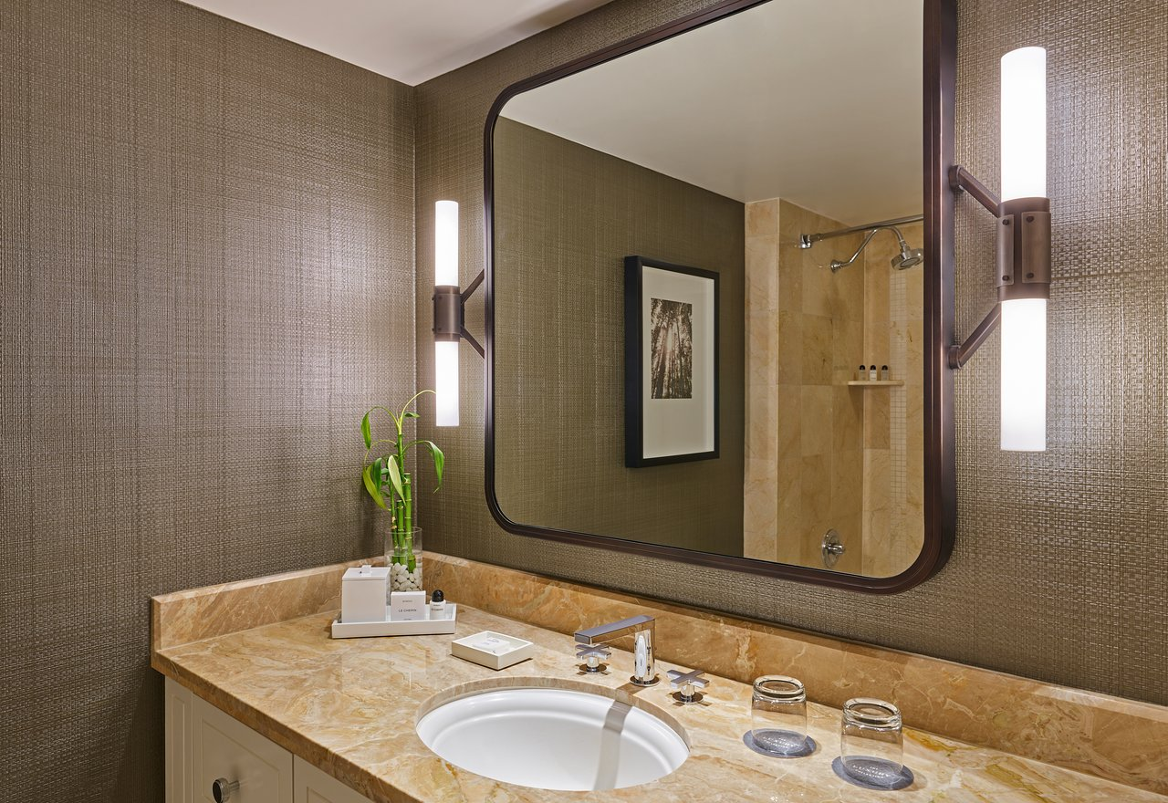 the whitley a luxury collection hotel atlanta buckhead 135 rh tripadvisor com