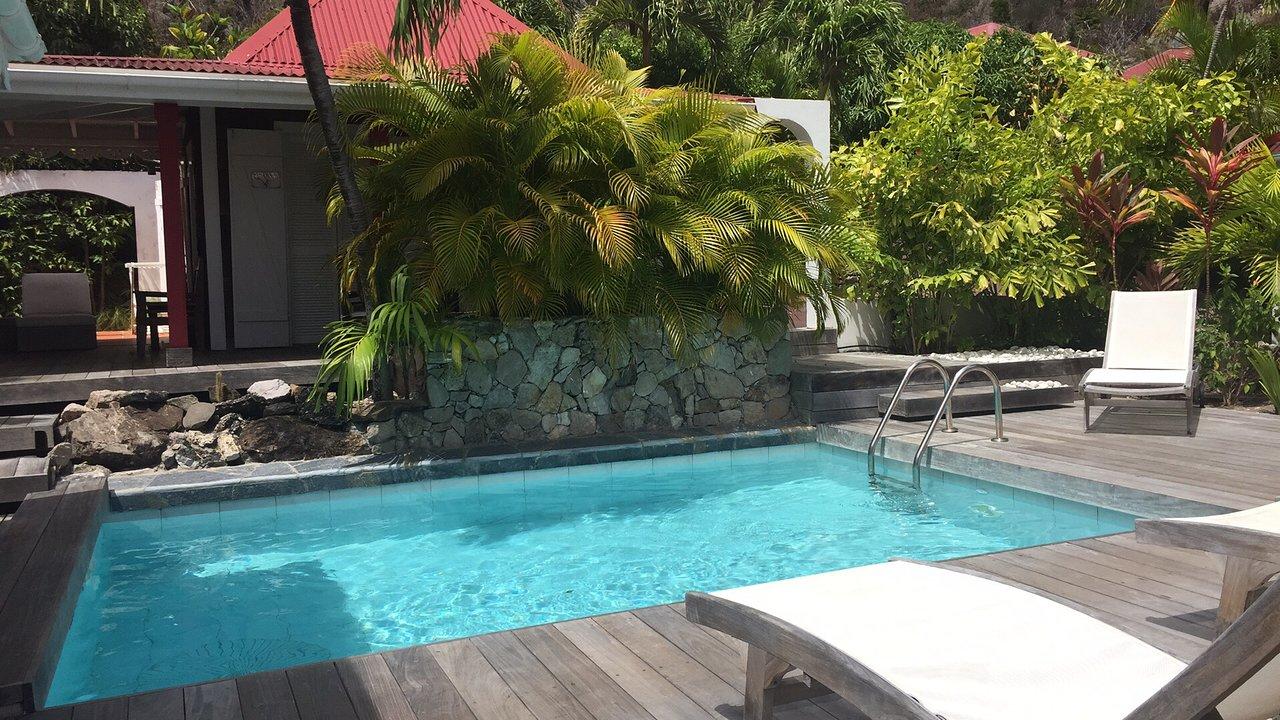 salines garden cottages updated 2019 prices resort reviews st rh tripadvisor com  saline garden cottages st barts