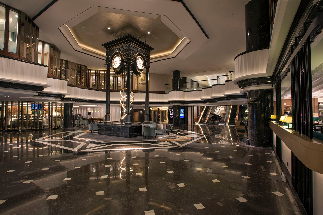 the 10 best hotels in orchard road singapore of 2019 from s 122 rh tripadvisor com sg