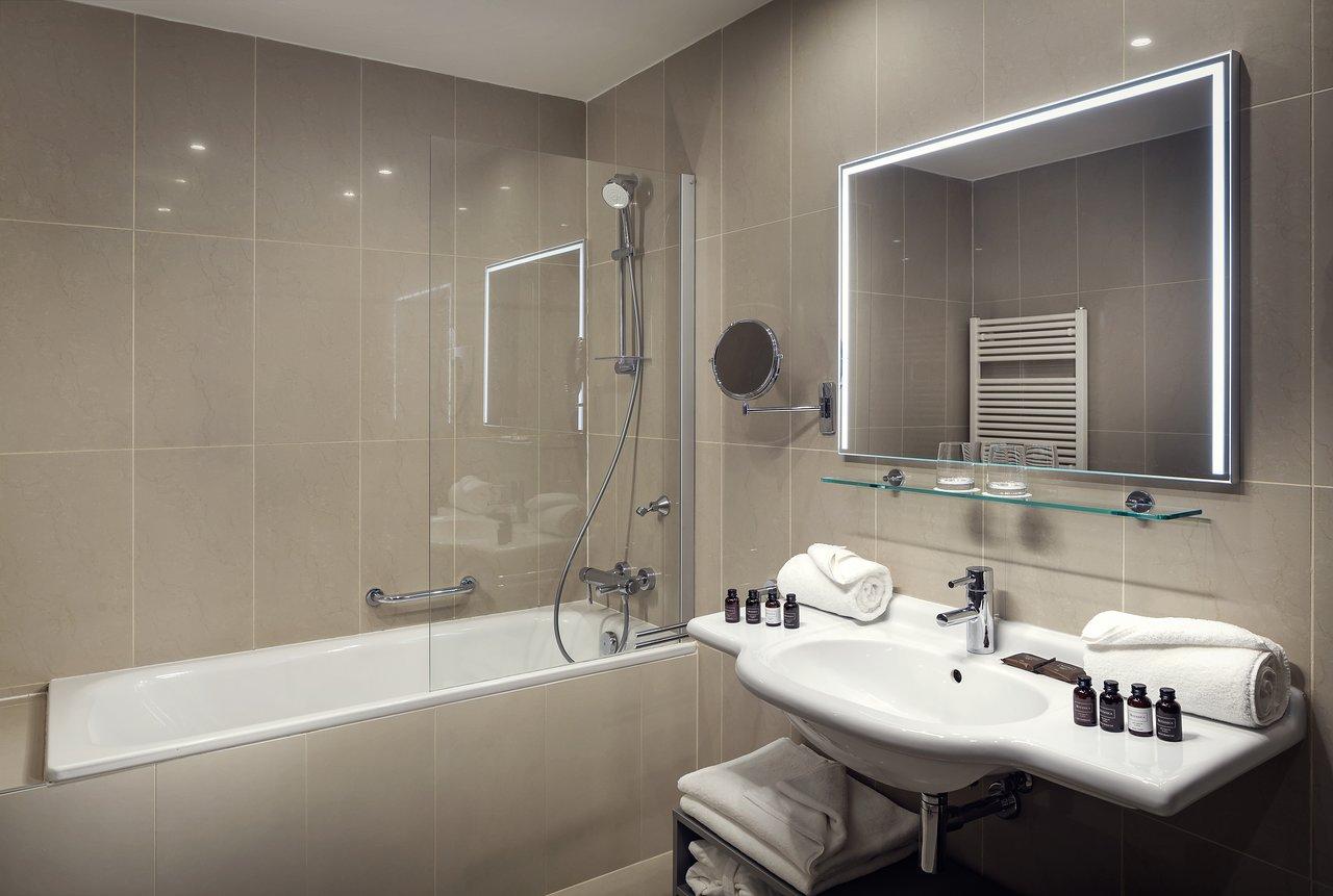 michelangelo grand hotel prague 97 1 1 9 updated 2019 prices rh tripadvisor com
