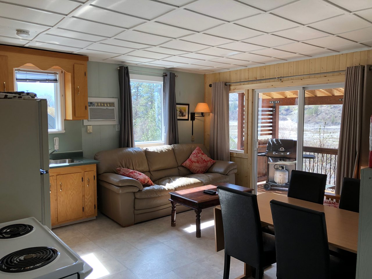 fraser cove campground and guest cabin updated 2019 reviews rh tripadvisor com