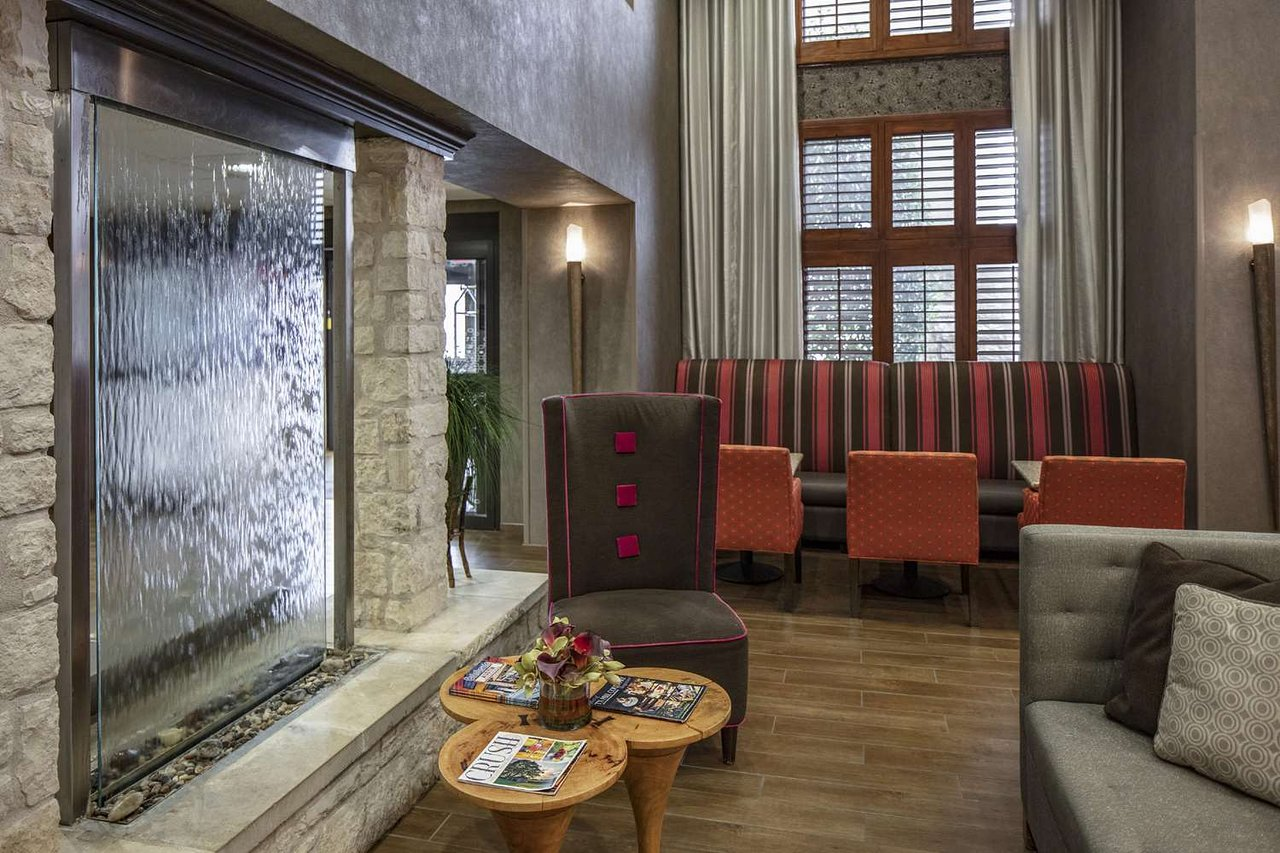 hampton inn suites austin cedar park lakeline 85 1 5 6 rh tripadvisor com
