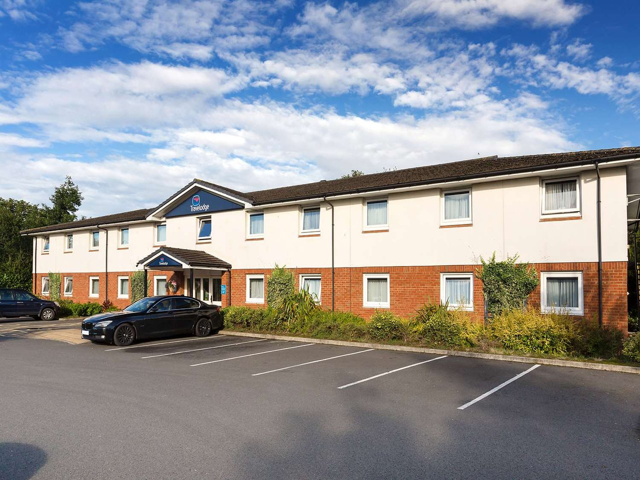 travelodge coventry binley hotel updated 2019 prices reviews rh tripadvisor com
