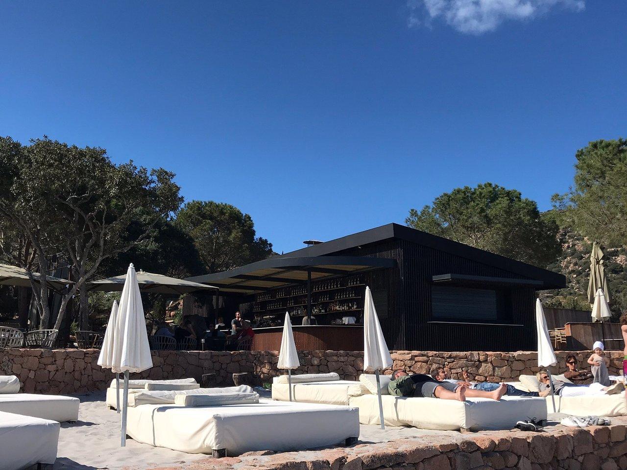 Villa Terre Du Sud plage de tamaricciu (porto-vecchio) - 2020 all you need to