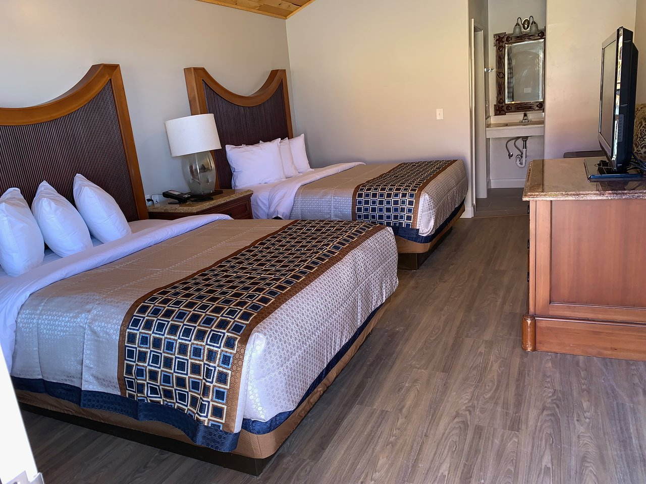 Red Canyon Cabins 54 6 5 Updated 2019 Prices Guest