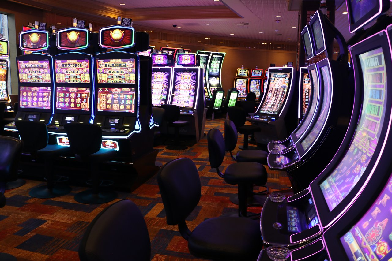 ameristar casino hotel council bluffs 129 1 6 9 updated 2019 rh tripadvisor com