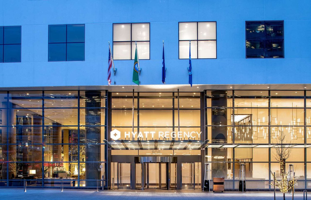 Hotels In Seattle >> The 10 Best Hotels In Seattle Wa For 2020 From 71