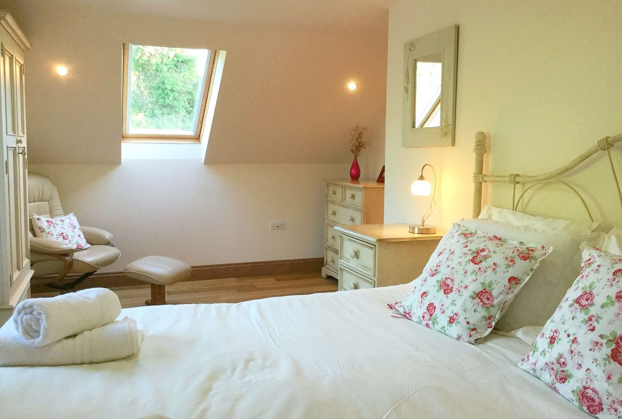 brongwyn holiday cottages prices cottage reviews cardigan rh tripadvisor com