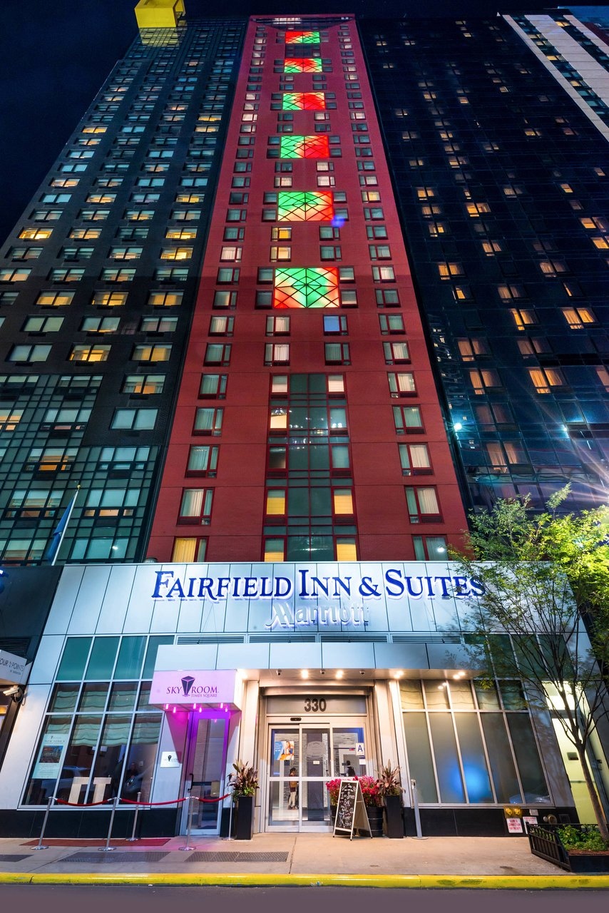 fairfield inn suites new york manhattan times square updated rh tripadvisor co uk