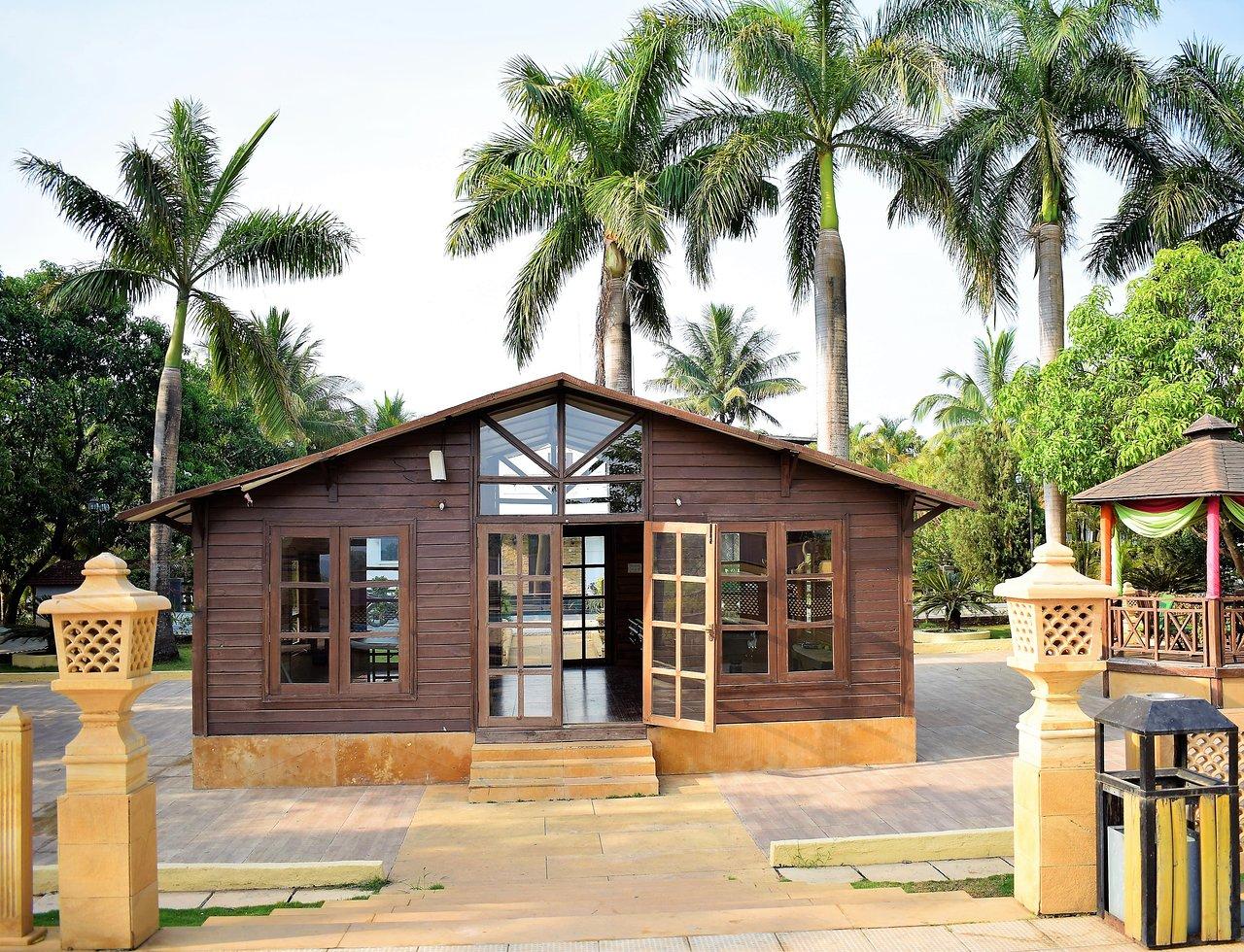 Moksh Farm House Lonavala Guesthouse Reviews Photos Rate Comparison Tripadvisor