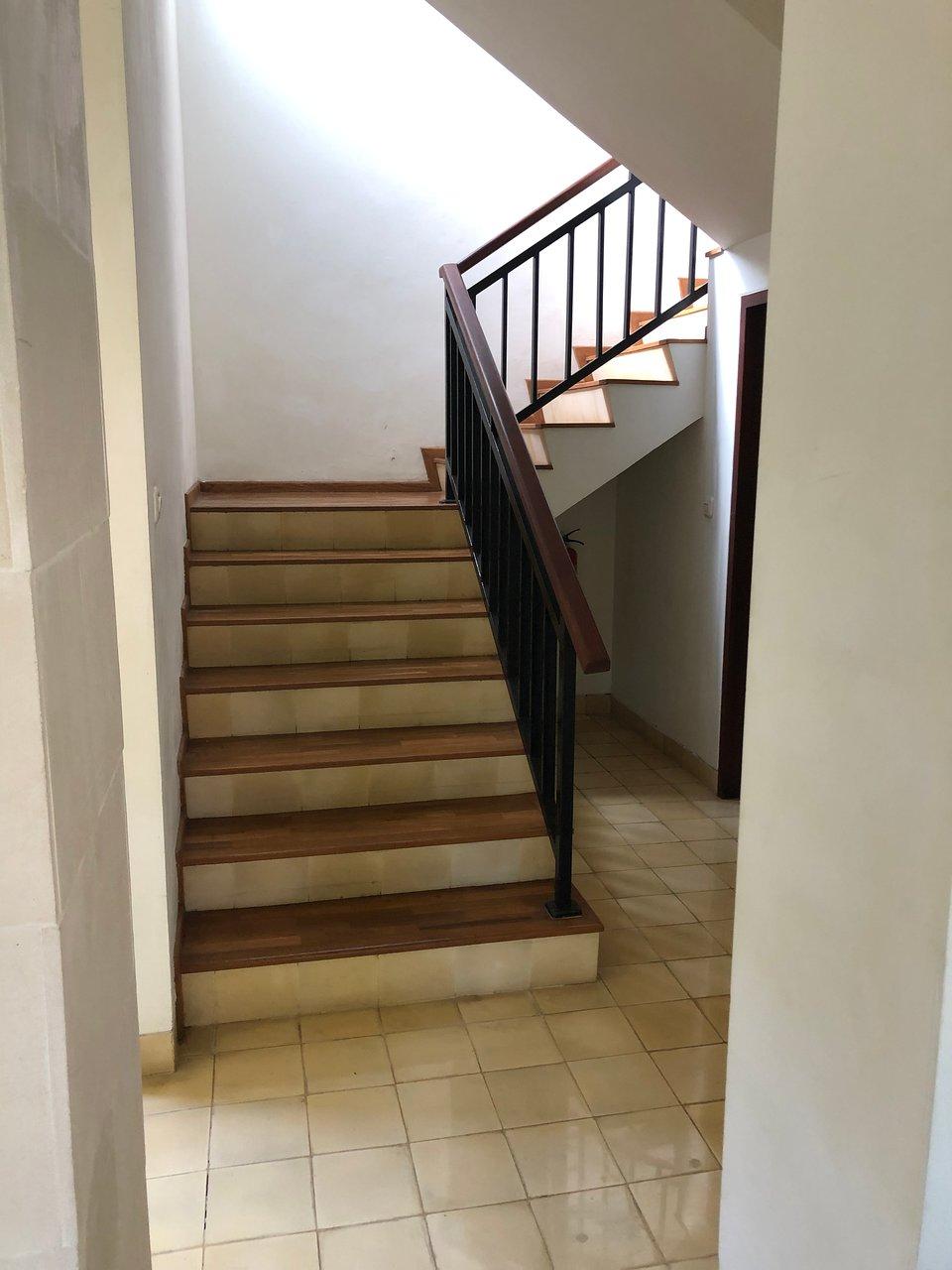 Kamajaya Villas 70 9 0 Prices Villa Reviews Ubud Bali Tripadvisor