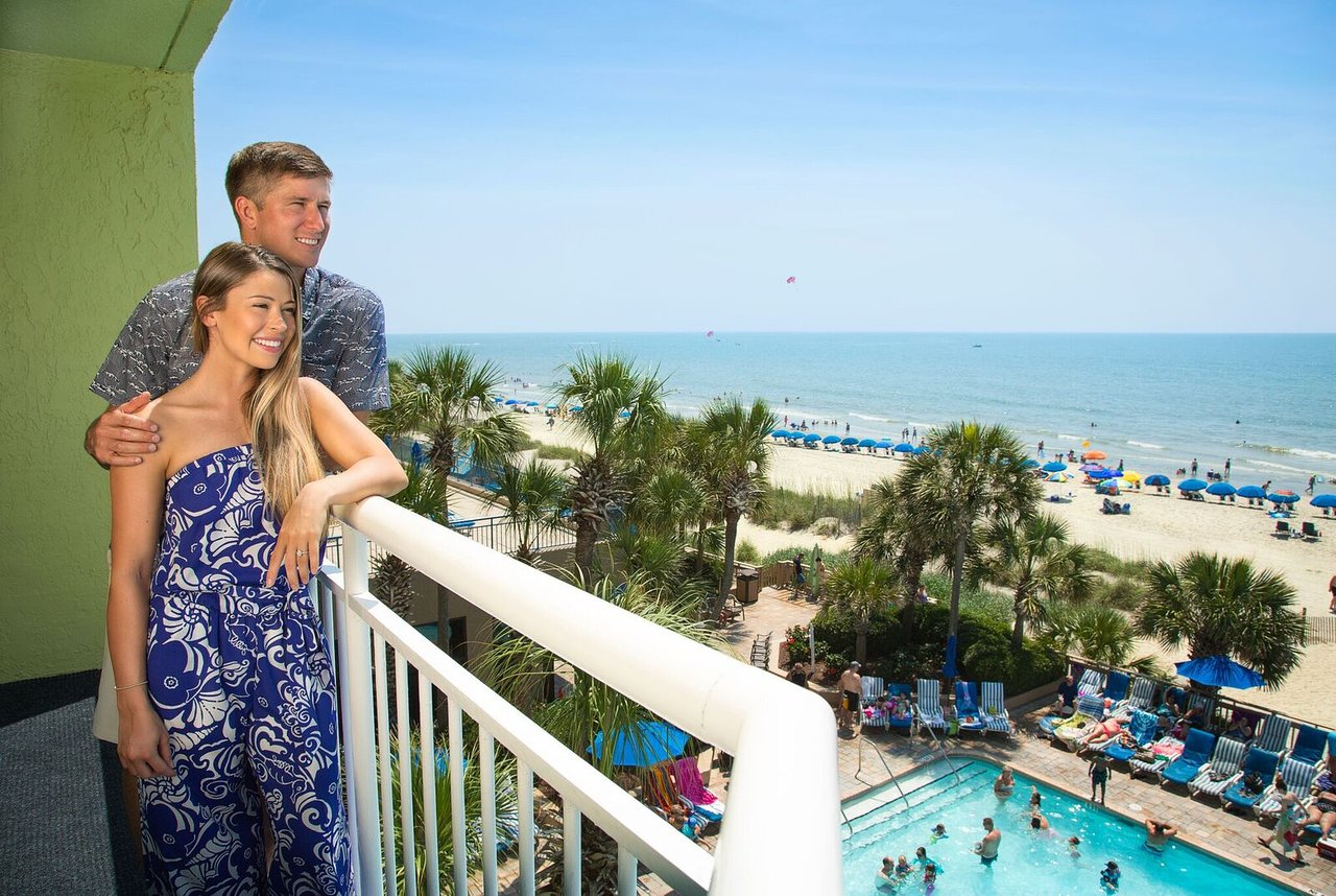 the 10 best myrtle beach boardwalk resorts jun 2019 with prices rh tripadvisor com