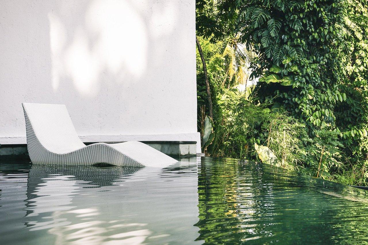 Satori Oasis Treehouse Prices Villa Reviews Ubud Bali Tripadvisor