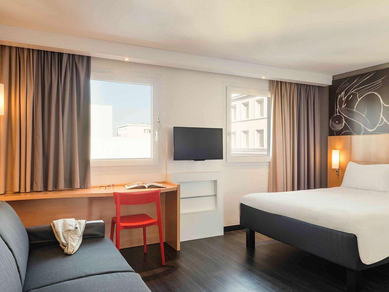 the best etretat casino hotels of 2019 with prices tripadvisor rh tripadvisor com