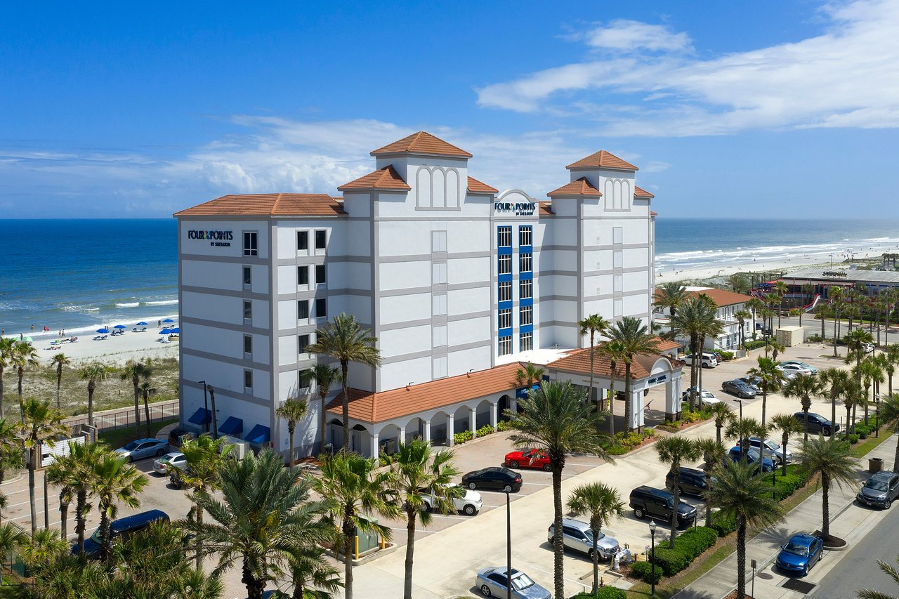 the best romantic hotels in jacksonville beach of 2019 with prices rh tripadvisor com