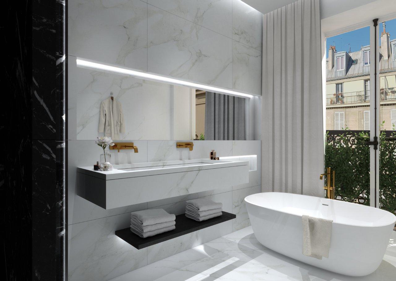 Le Roi De Sicile Hôtel Paris Tarifs 2019 Mis à Jour 13 Avis Et