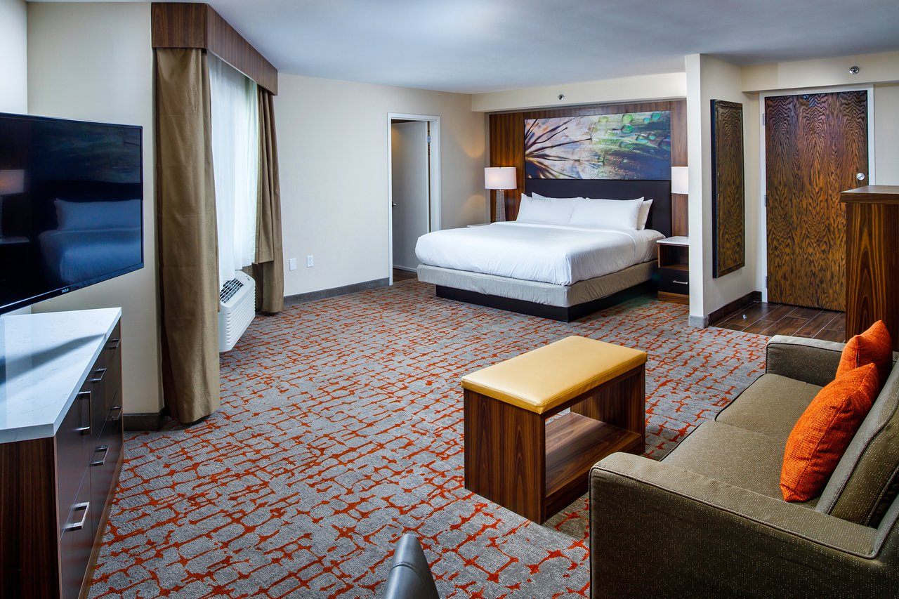 The 5 Best Romantic Hotels In Appleton Of 2020 With Prices