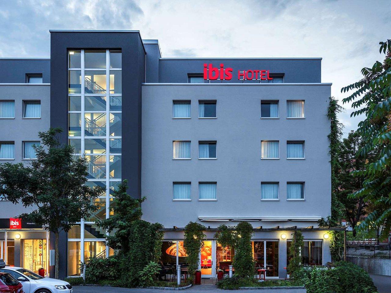 ibis winterthur city 92 1 0 4 updated 2019 prices hotel rh tripadvisor com