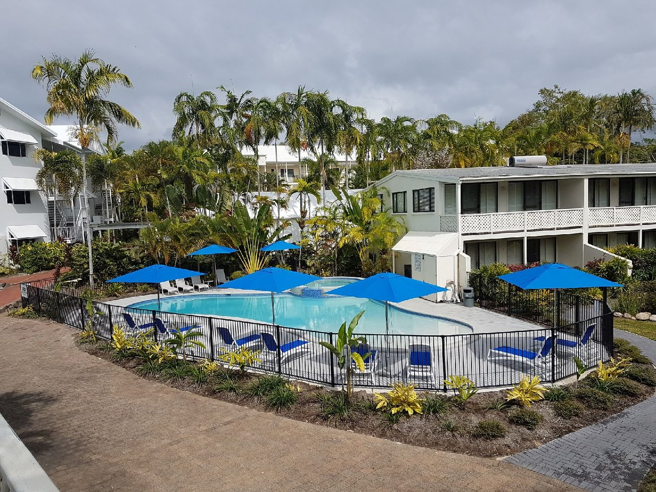 beachfront terraces au 171 2019 prices reviews port douglas rh tripadvisor com au
