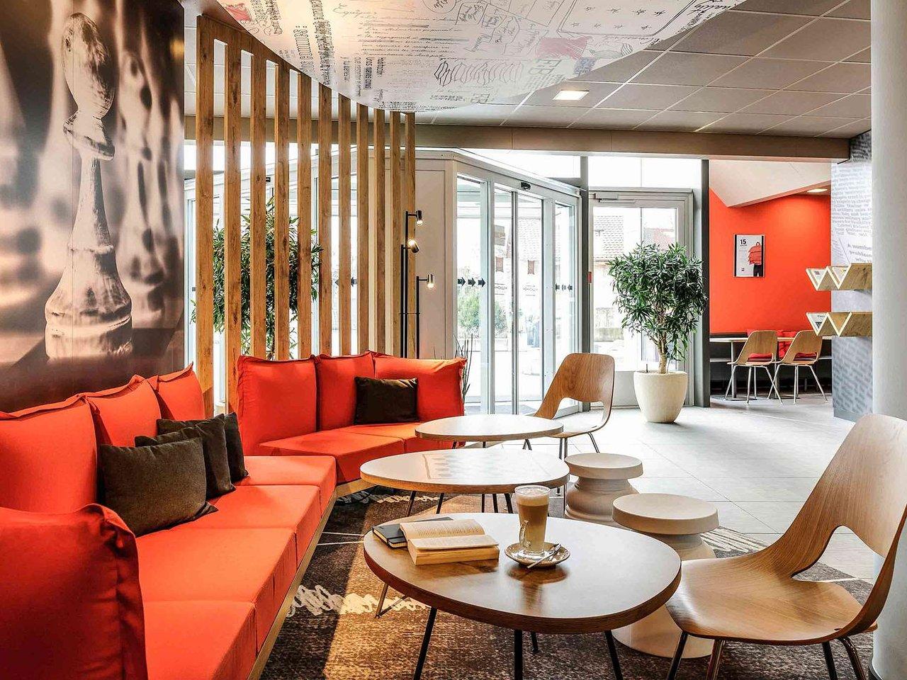ibis bern expo hotel 111 2 2 6 prices reviews rh tripadvisor com