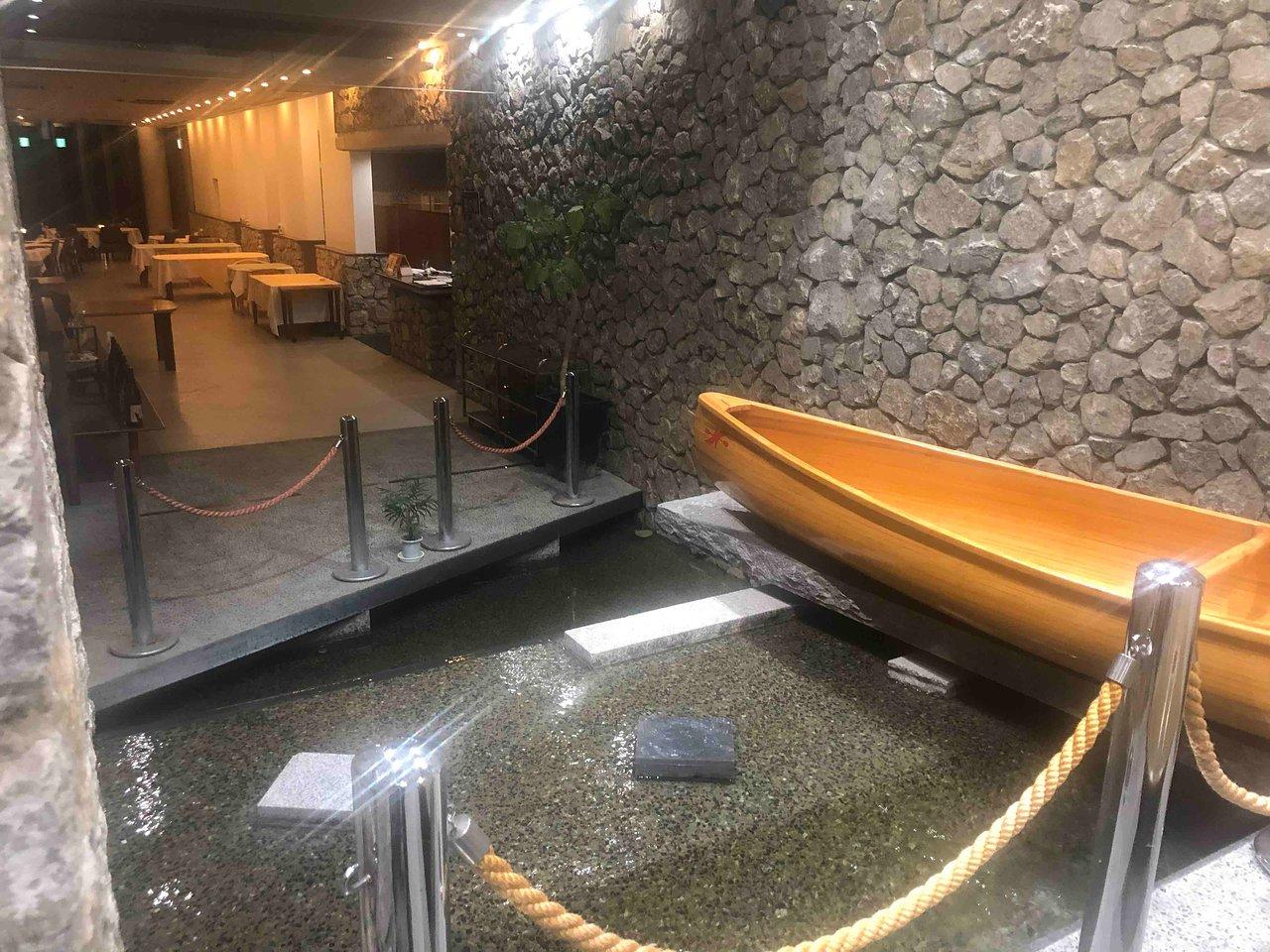 hotel seira shimanto updated 2019 prices pension reviews japan rh tripadvisor com