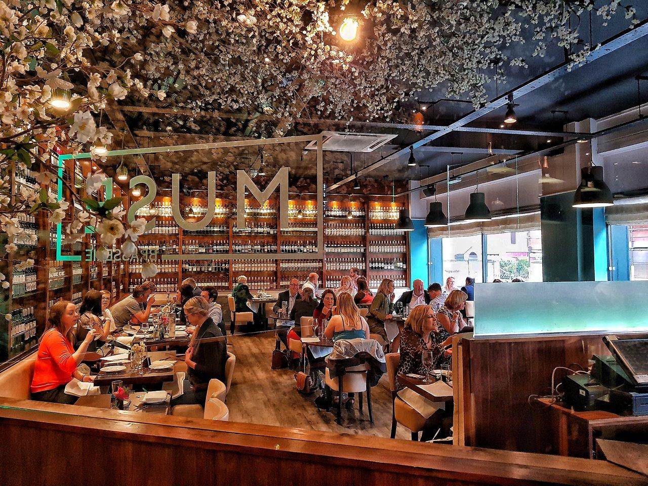 The 10 Best Indian Restaurants In Cheltenham Updated