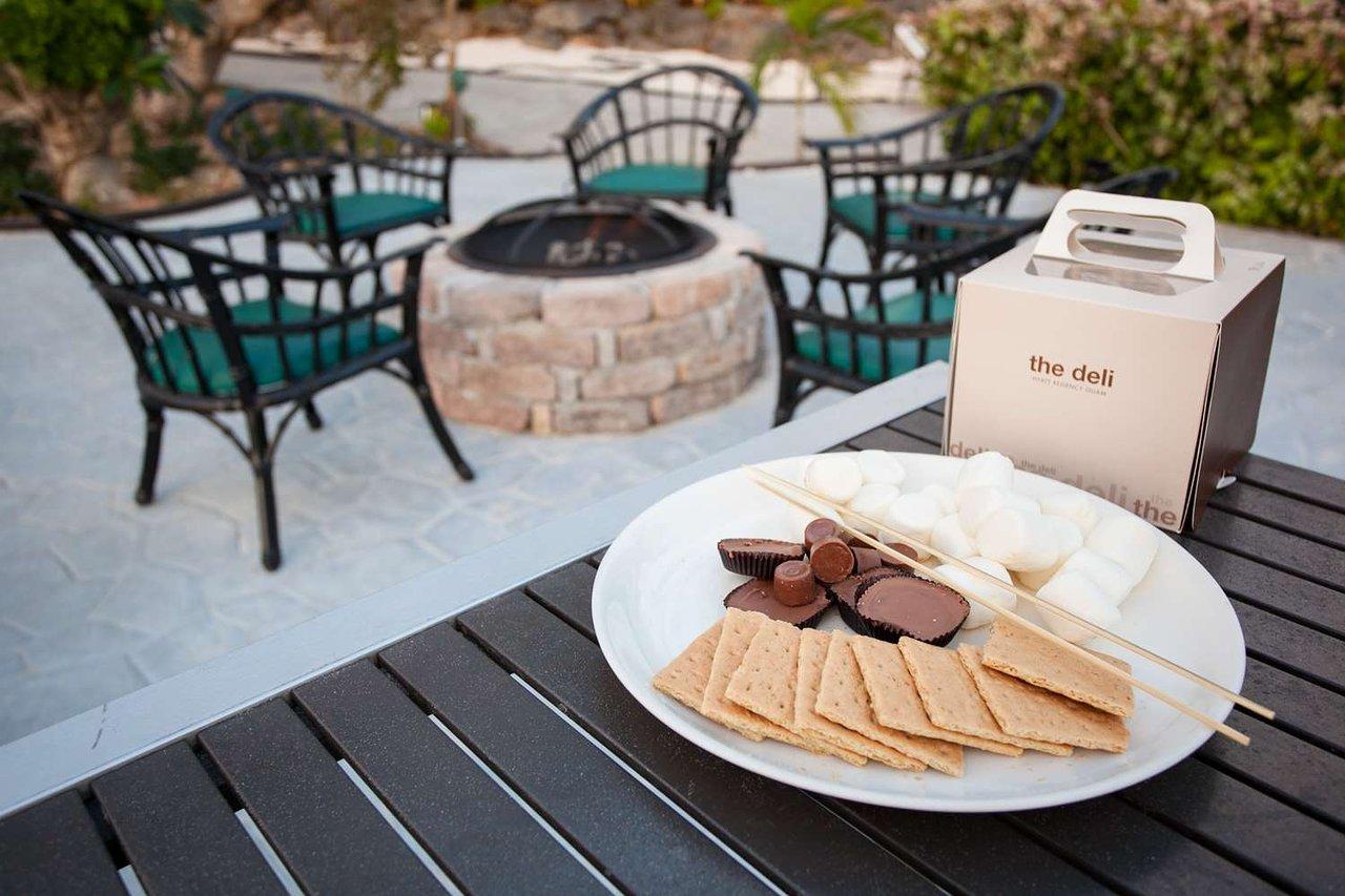 hyatt regency guam 192 2 7 2 updated 2019 prices hotel rh tripadvisor com
