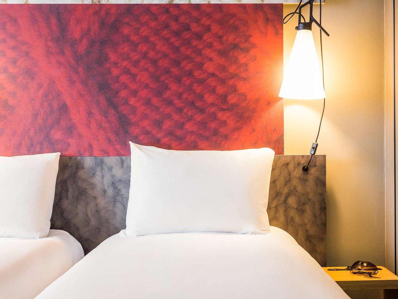 ibis paris gare du nord la fayette updated 2019 prices hotel rh tripadvisor co uk