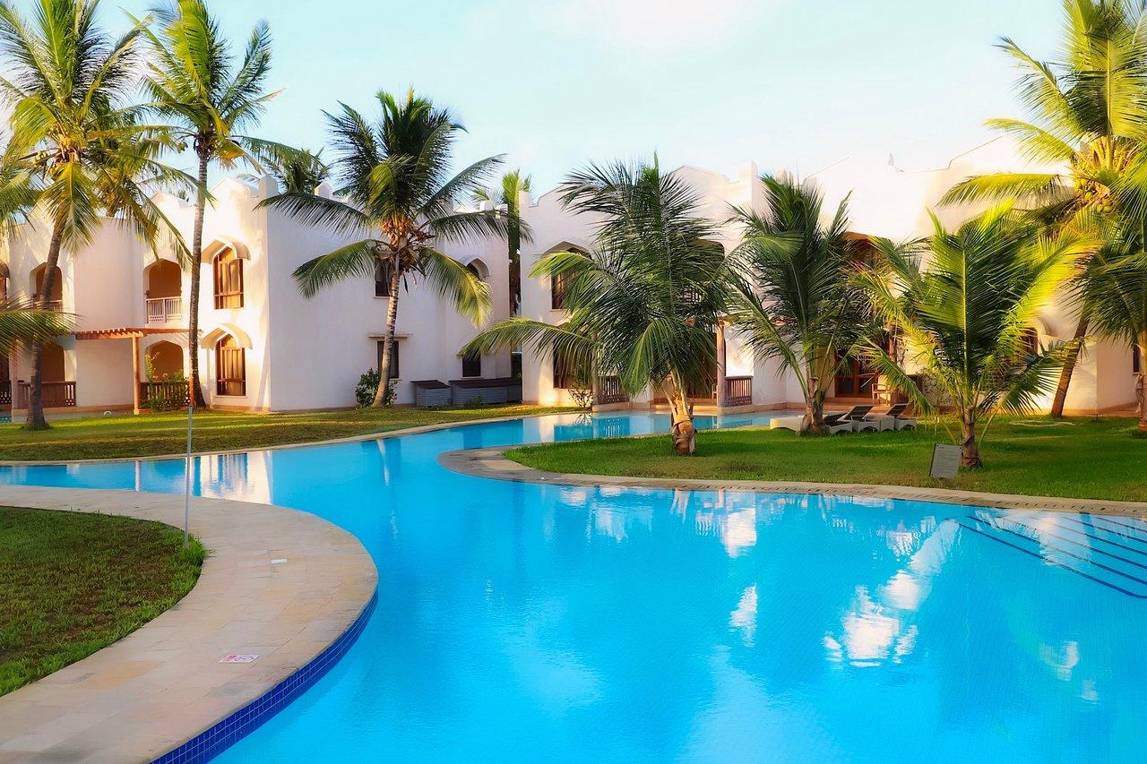 silver palm spa and resort 141 1 6 0 updated 2019 prices rh tripadvisor com
