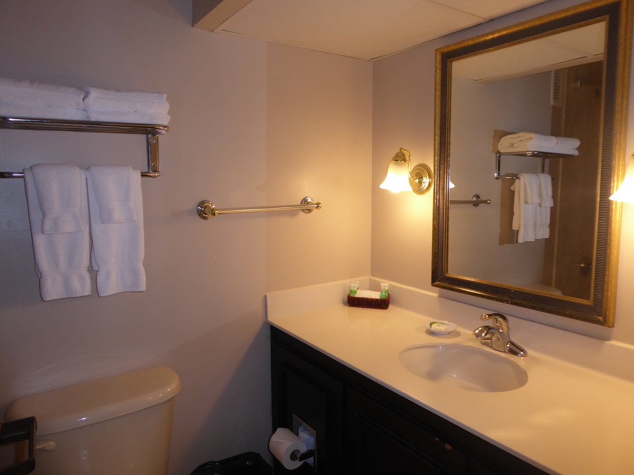 Pensacola Grand Hotel Bewertungen Fotos Preisvergleich Fl Tripadvisor