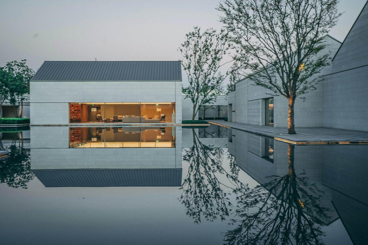 alila wuzhen updated 2019 prices hotel reviews jiaxing china rh tripadvisor com