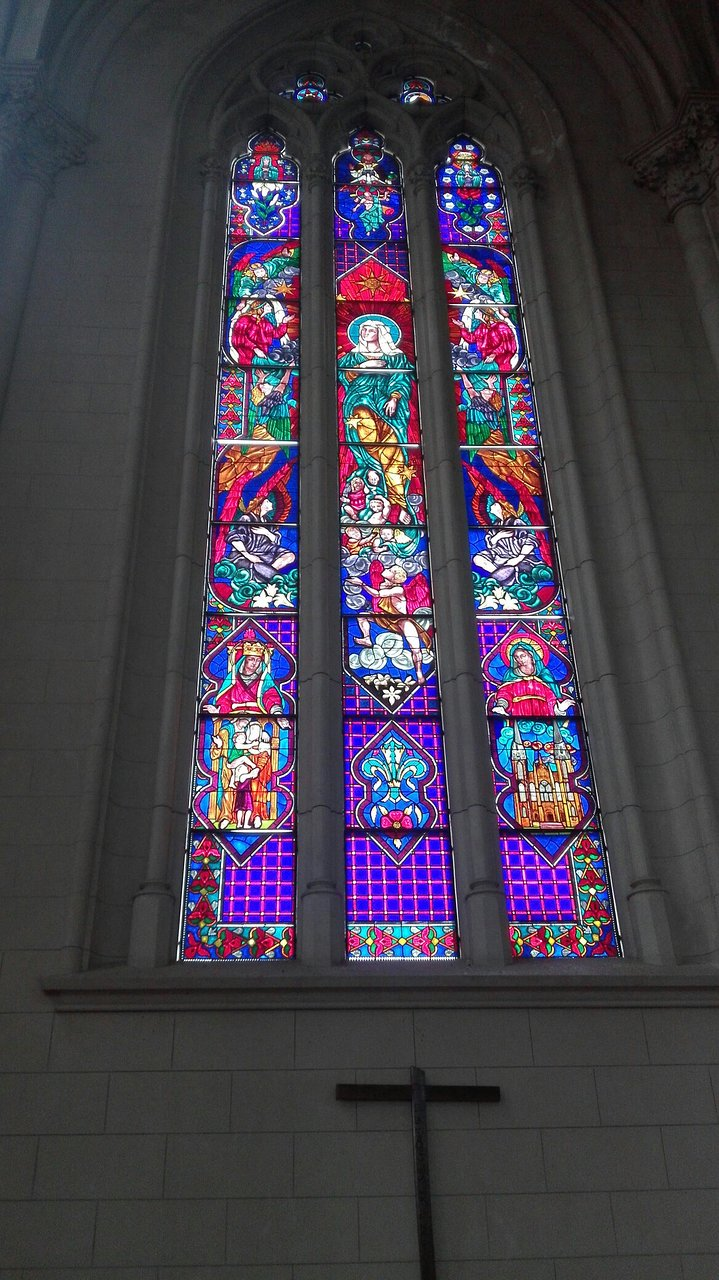 Catedral De La Plata Tripadvisor