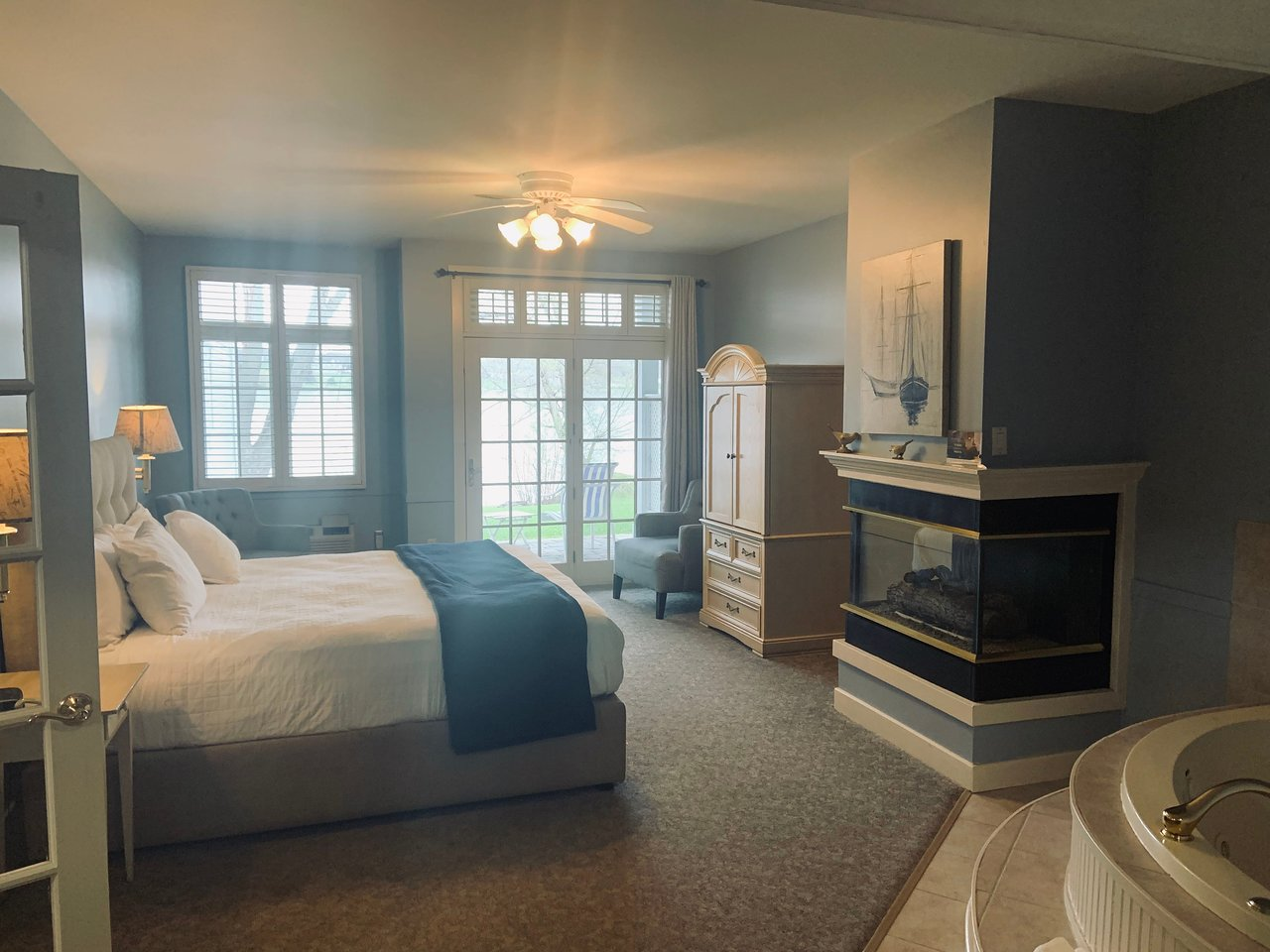 the french country inn on the lake updated 2019 prices hotel rh tripadvisor com