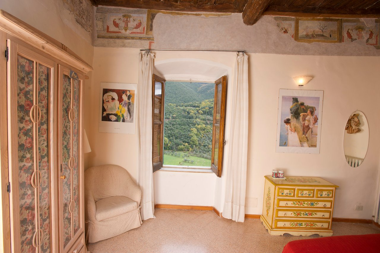 Showroom It Rignano Flaminio la torretta historical home - updated prices, reviews