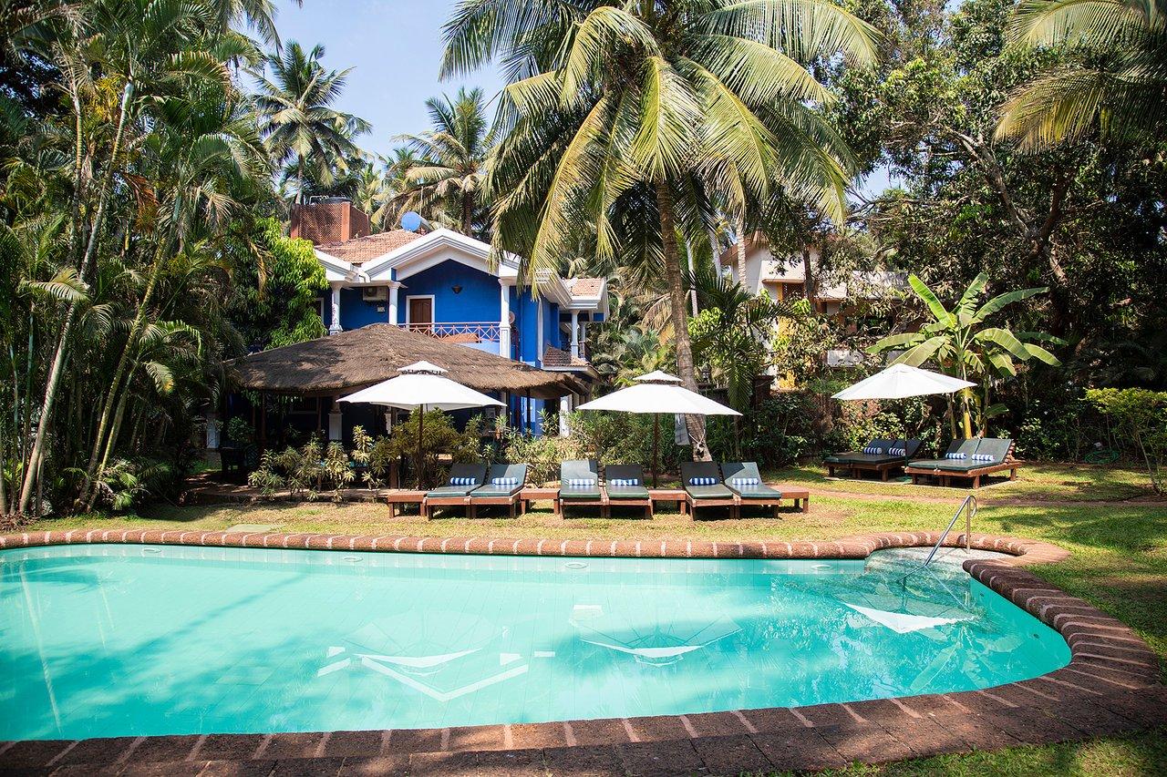presa di goa country house india hotel reviews photos rate rh tripadvisor in