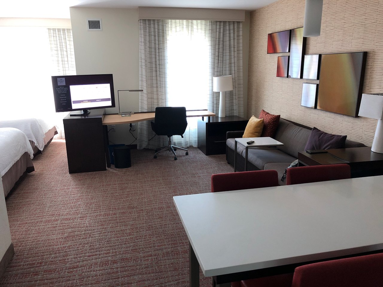 residence inn near universal orlando 118 1 9 5 updated 2019 rh tripadvisor com