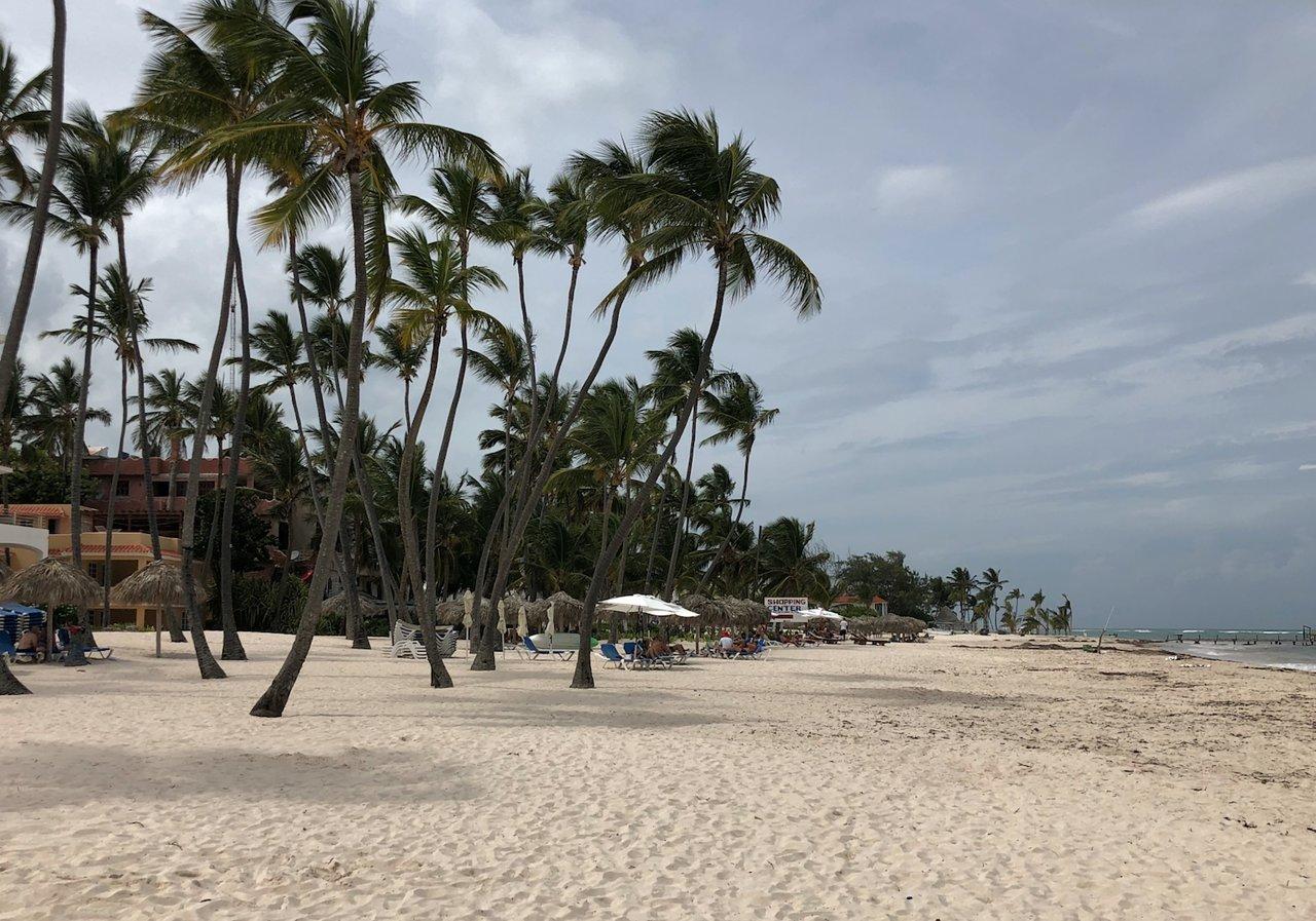 Las Terrazas Vip Pool Beach Club Spa 134 1 6 8